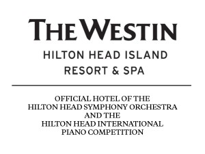 Westin HHI Official Hotel of the HHSO HHIPC (2)