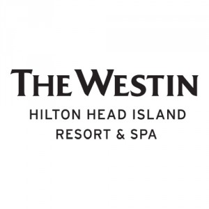 The Westin Hilton Head Island Resort Spa (3)