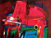 2008-artwork