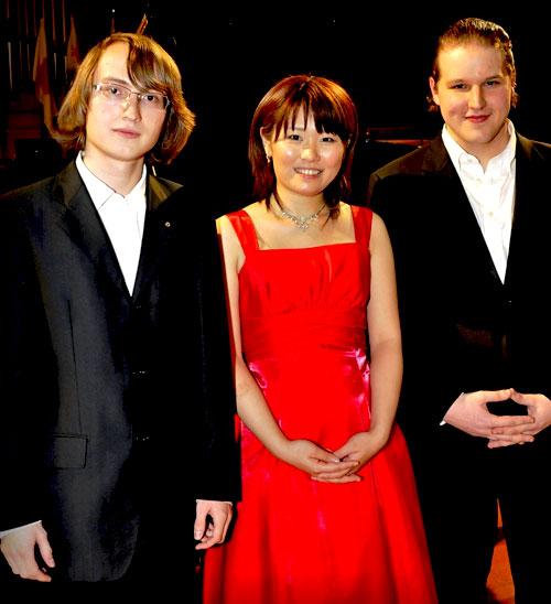 2010-prize-winners