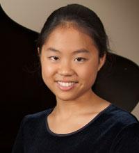 Elisabeth-Tsai