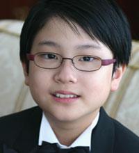 Tommy-Jing-Yu-Leo