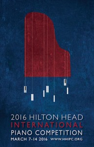 hhipc2016