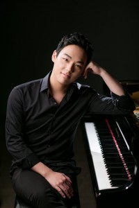 ChangYong Shin